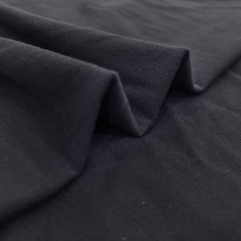 Ultraviolet-resistant graphene fabric