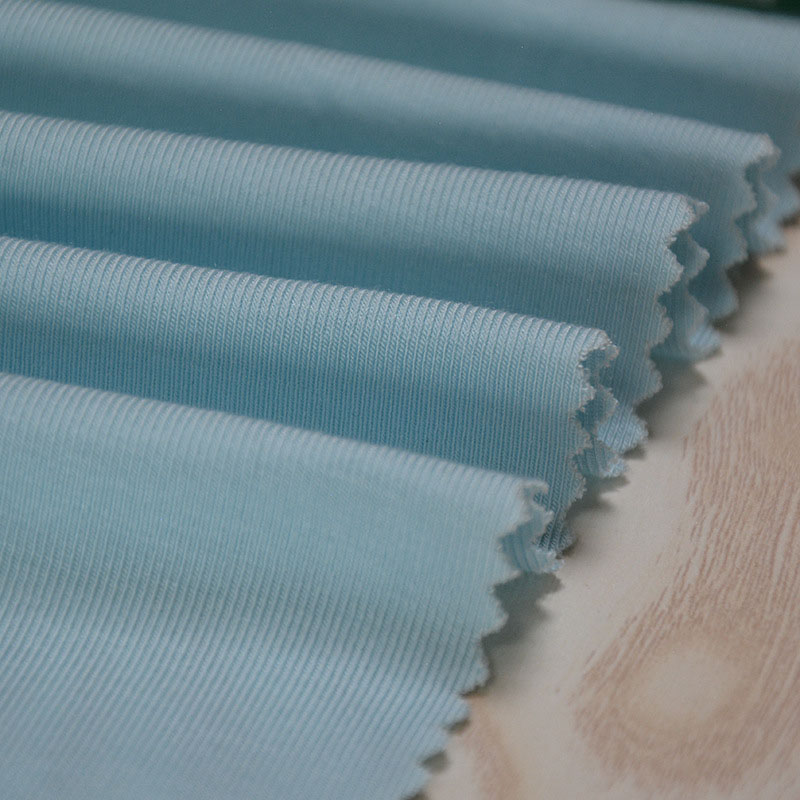 Thermal Underwear Fabric